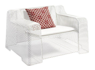 Ivy Lounge Chair-Emu-Contract Furniture Store
