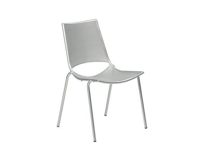 Ala Side Chair-Emu-Contract Furniture Store