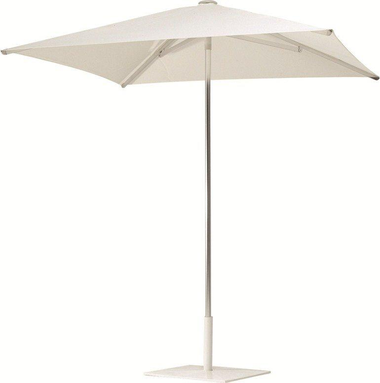 Shade Parasol-Emu-Contract Furniture Store