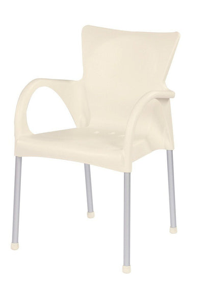 Beverly Armchair-Gaber-Contract Furniture Store