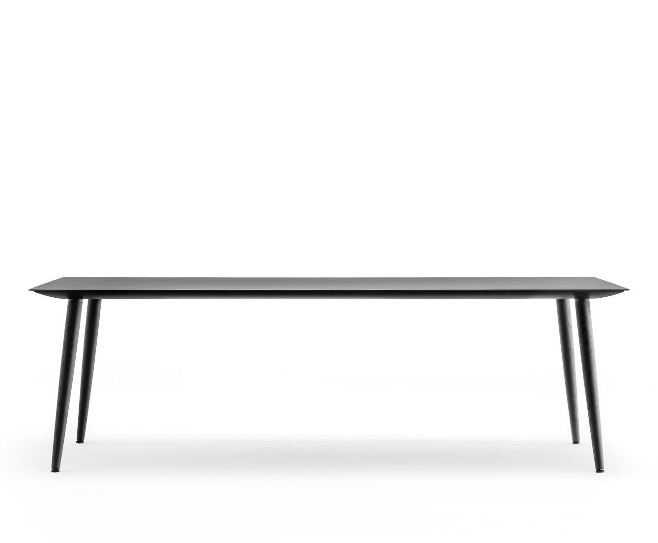 Babila Dining Table-Pedrali-Contract Furniture Store