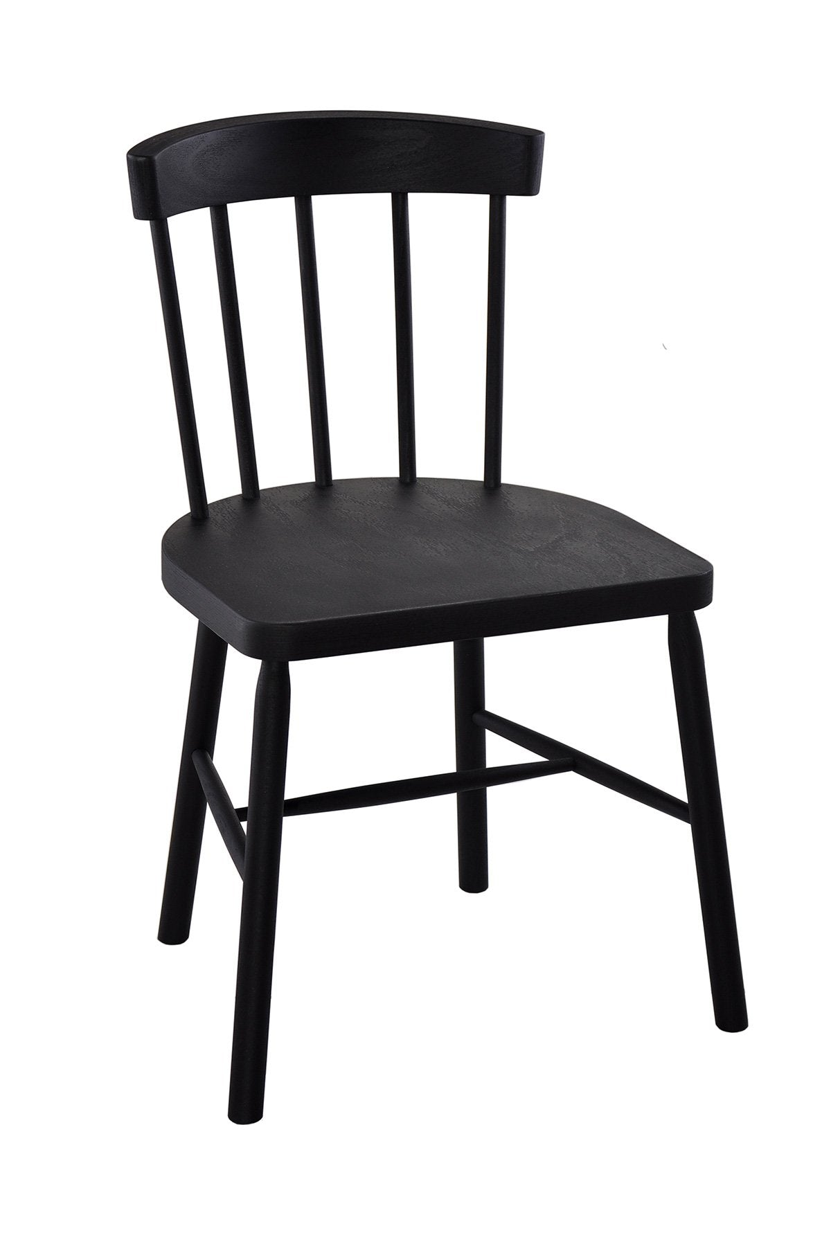 Bosun Side Chair-Wells Contract Furniture-Contract Furniture Store