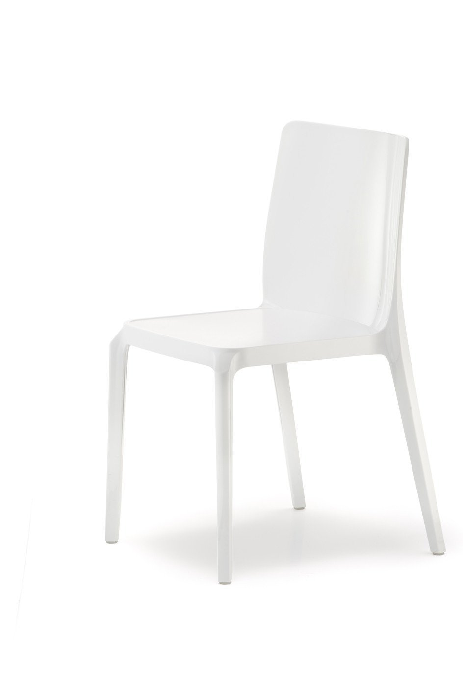 Blitz 640 Side Chair-Pedrali-Contract Furniture Store