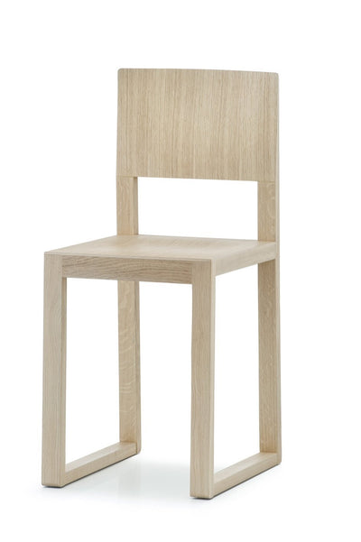 Brera 380 Side Chair-Pedrali-Contract Furniture Store