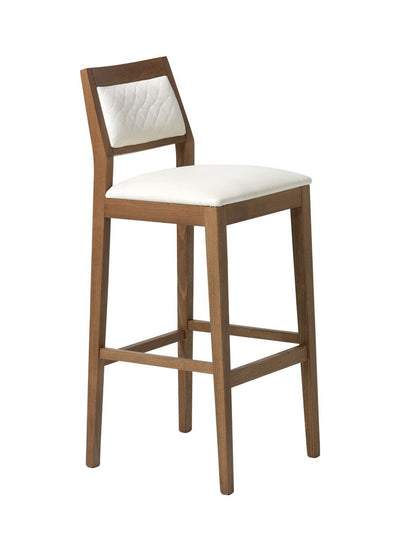 Bridge High Stool-Contractin-Contract Furniture Store