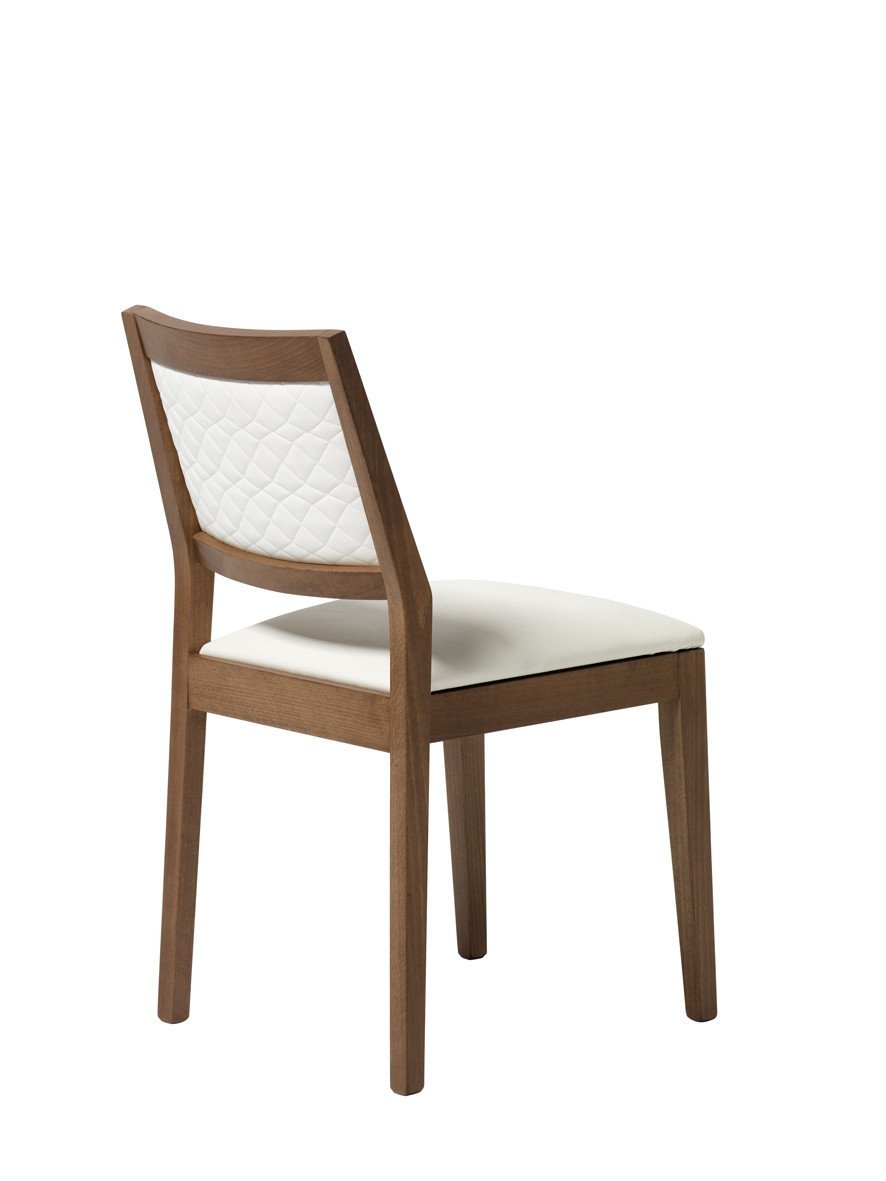 Bridge Side Chair-Contractin-Contract Furniture Store