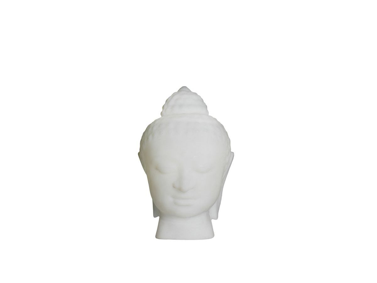 Buddha Table Lamp-Slide Design-Contract Furniture Store