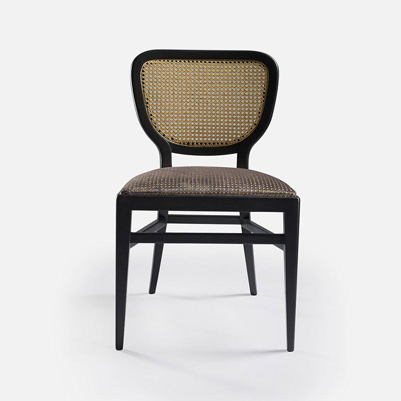 Cabaret Side Chair-Collinet-Contract Furniture Store