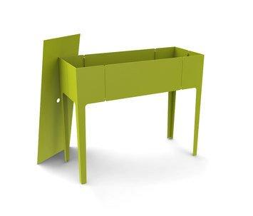 Cape Sideboard/Storage Unit-Matière Grise-Contract Furniture Store