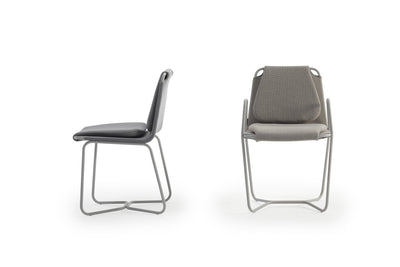 Casta Side Chair-Sancal-Contract Furniture Store