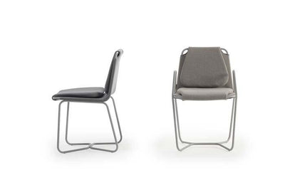 Casta Lounge Chair-Sancal-Contract Furniture Store