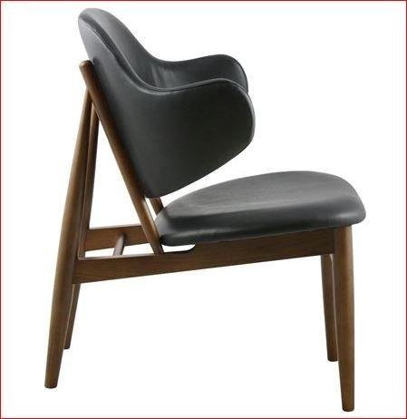 Celaya Lounge Chair-CM Cadeiras-Contract Furniture Store