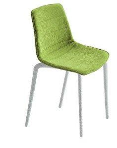 Alhambra Side Chair-Gaber-Contract Furniture Store