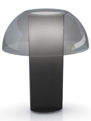 Colette 50 Table Lamp-Pedrali-Contract Furniture Store