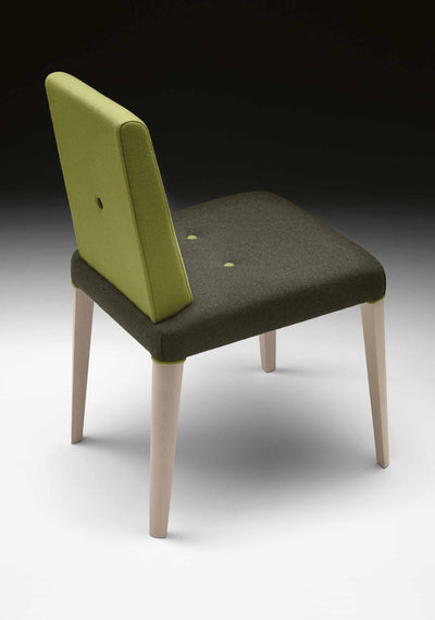 Punto Side Chair-Metalmobil-Contract Furniture Store