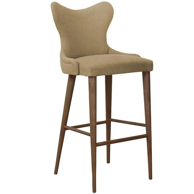 Colt High Stool-Contractin-Contract Furniture Store