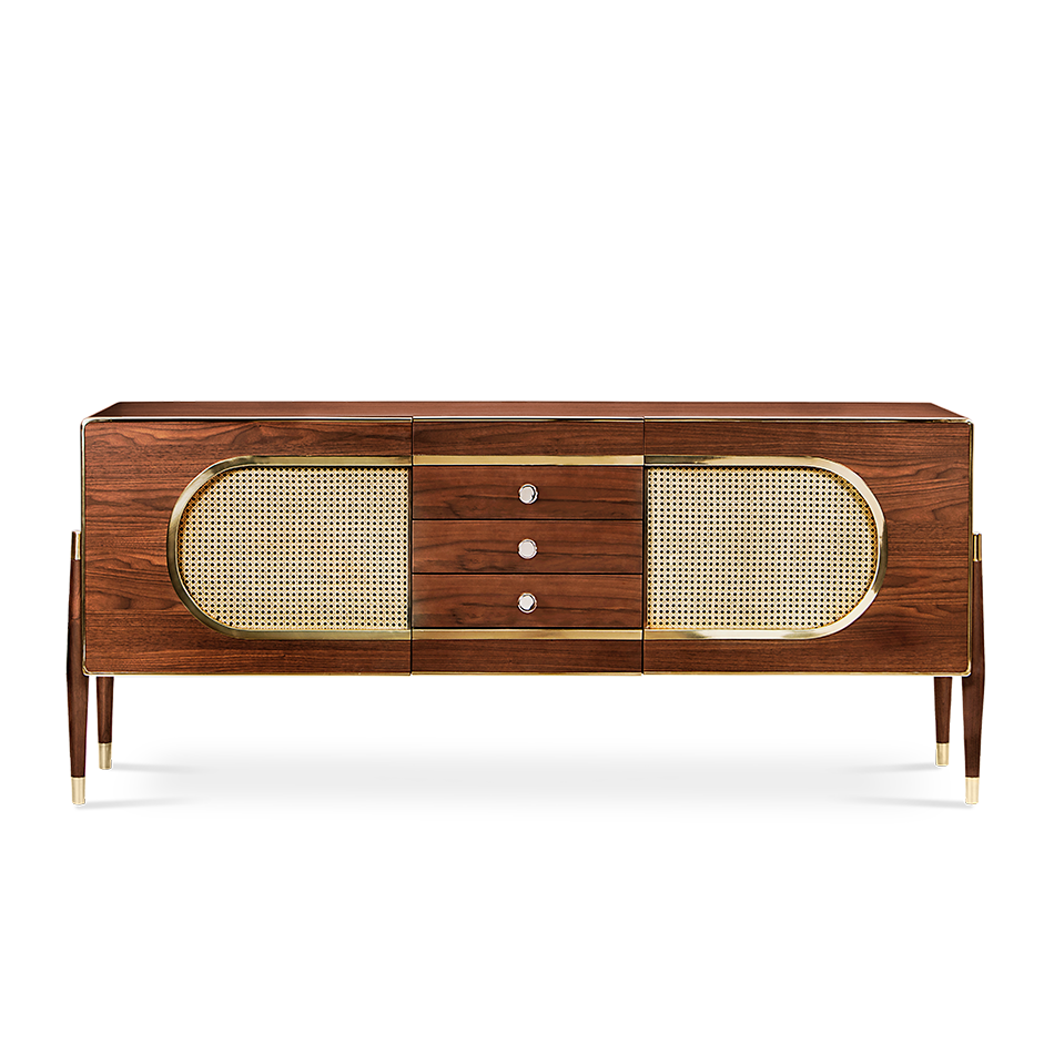 Dandy Sideboard-Essential Home-Contract Furniture Store