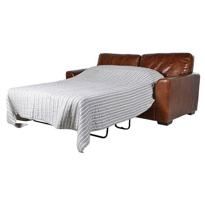 Soho Sofa Bed-Furniture People-Contract Furniture Store
