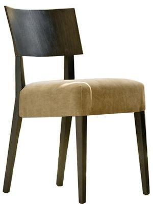 Elle Side Chair-Pedrali-Contract Furniture Store