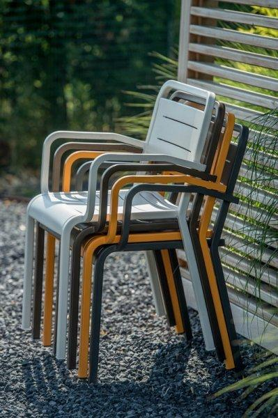 Urban Armchair-Emu-Contract Furniture Store