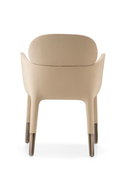 Ester Armchair-Pedrali-Contract Furniture Store