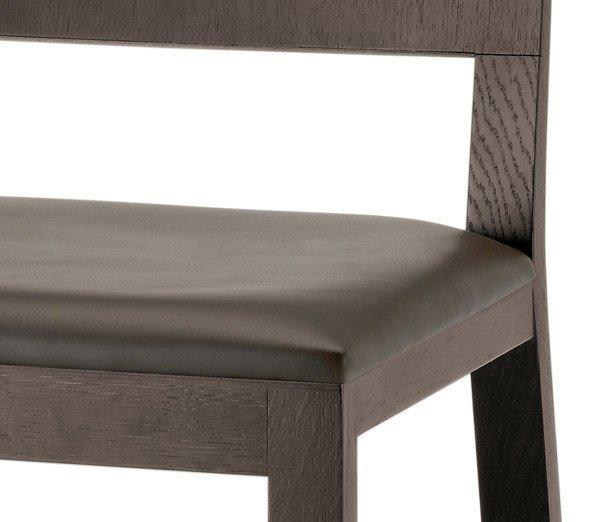 Feel Side Chair-Pedrali-Contract Furniture Store