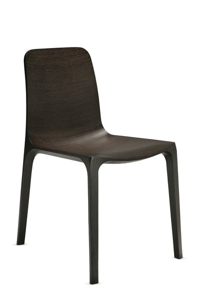 Frida 752 Side Chair-Pedrali-Contract Furniture Store