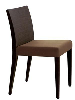 Glam Side Chair-Pedrali-Contract Furniture Store