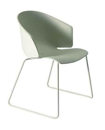 Grace 411 Armchair-Pedrali-Contract Furniture Store