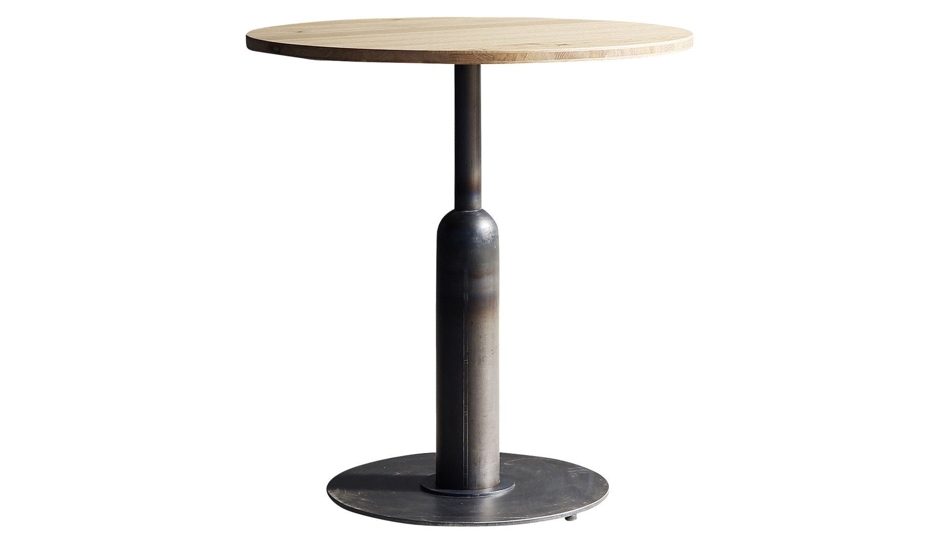 Apollo Dining Table-Heerenhuis-Contract Furniture Store