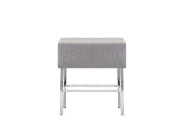 Host High Pouf-Pedrali-Contract Furniture Store