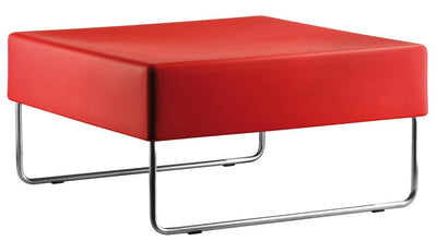 Host Lounge 792 Pouf-Pedrali-Contract Furniture Store