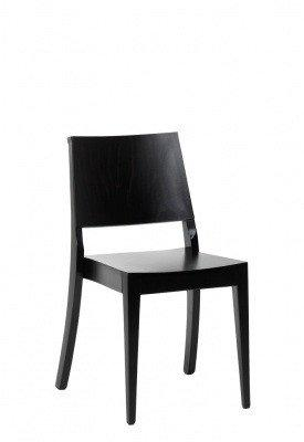 Gina Dining Chair-GF-Contract Furniture Store