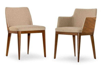 Kate C693 High Stool-EsseTi Design-Contract Furniture Store