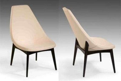 Simo High C778 Lounge Chair-EsseTi Design-Contract Furniture Store