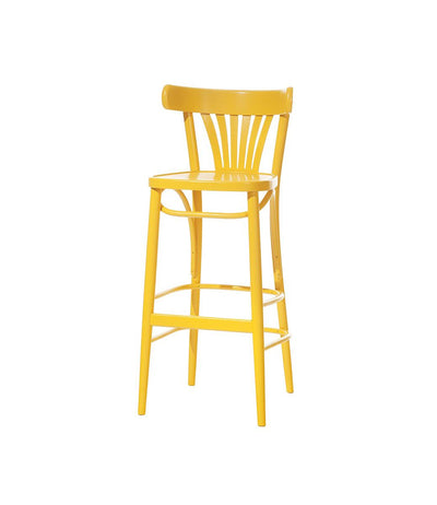 56 High Stool-Ton-Contract Furniture Store