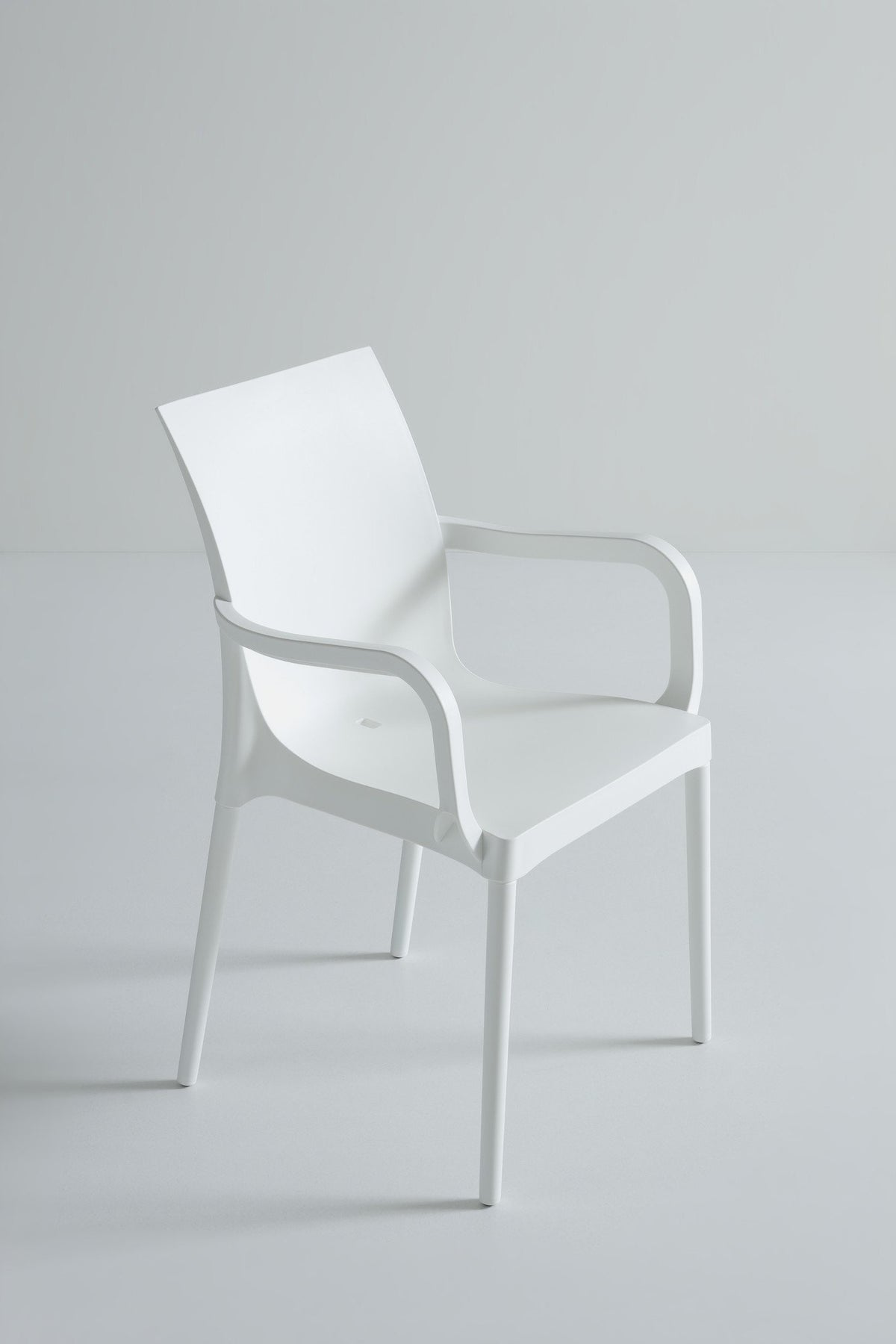 Iris Armchair-Gaber-Contract Furniture Store