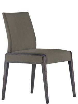 Jil Side Chair-Pedrali-Contract Furniture Store