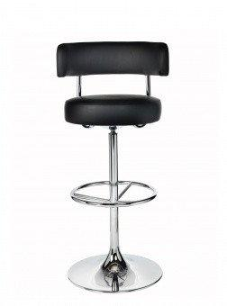 Jupiter High Stool-Johanson Design-Contract Furniture Store
