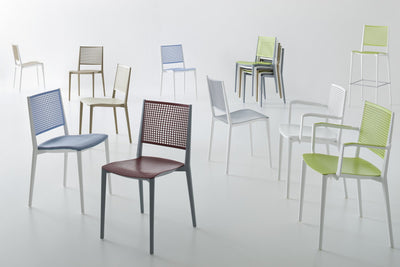 Kalipa High Stool-Gaber-Contract Furniture Store