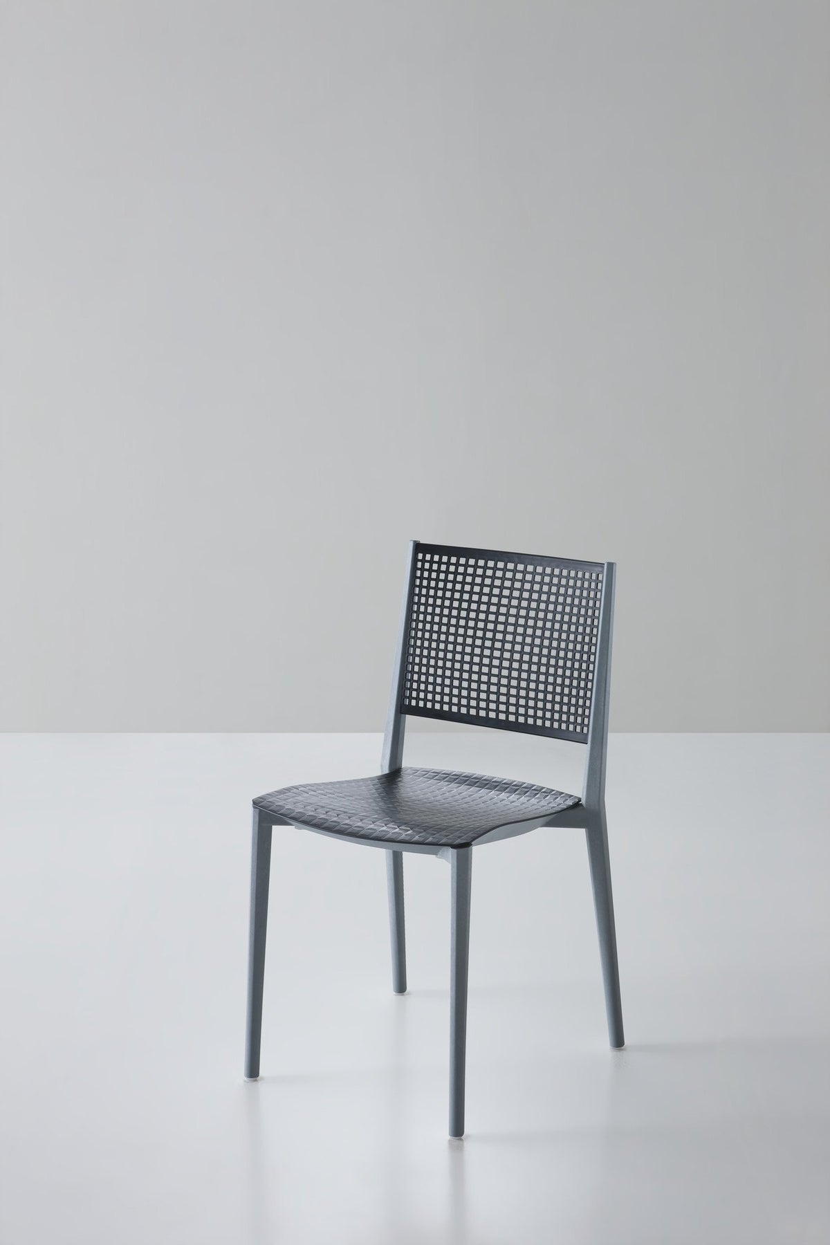 Kalipa Side Chair-Gaber-Contract Furniture Store