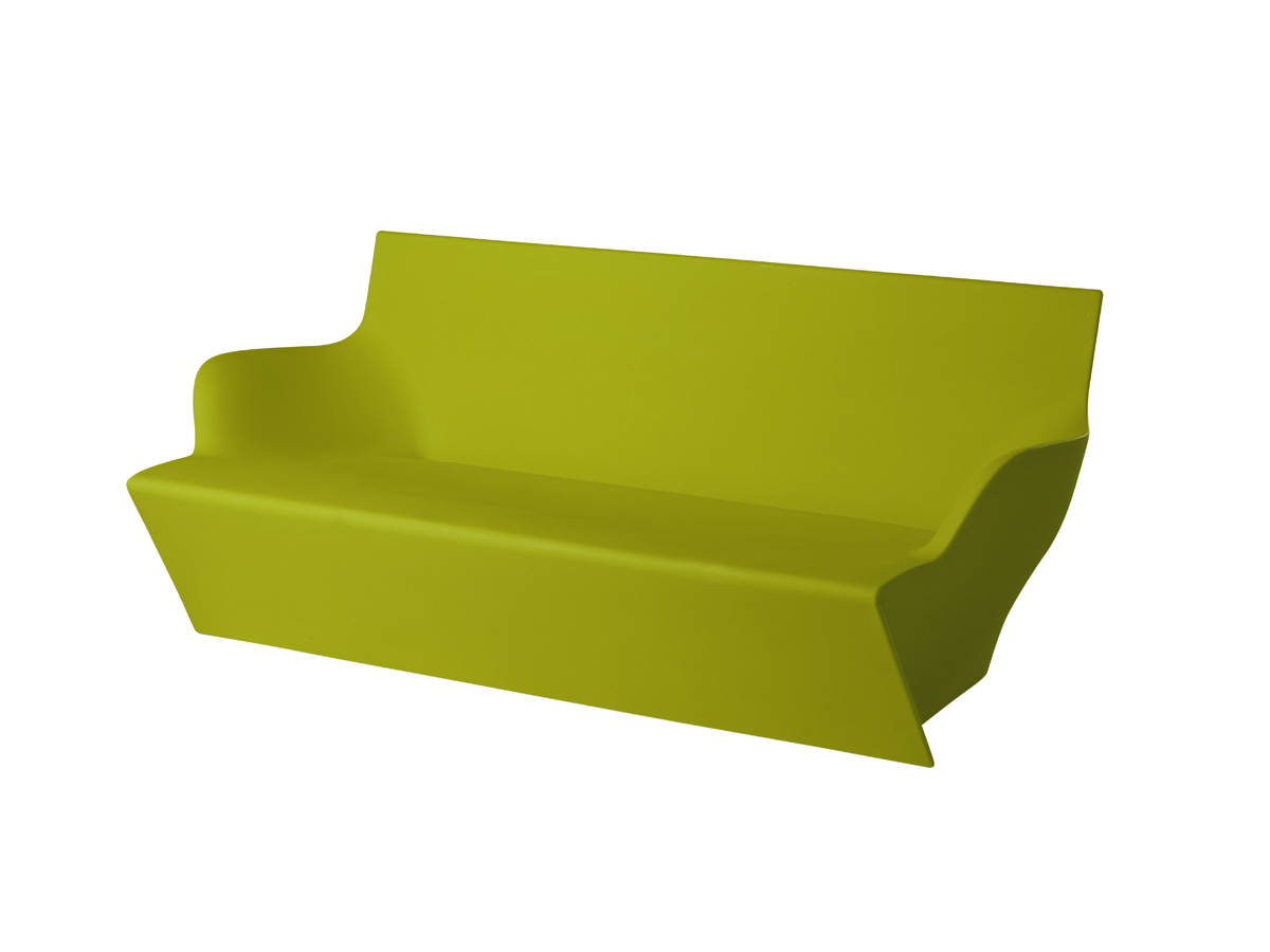 Kami Yon Sofa-Slide Design-Contract Furniture Store