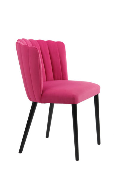Kay Side Chair-Malina-Contract Furniture Store