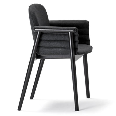 Prop Armchair-Paged-Contract Furniture Store