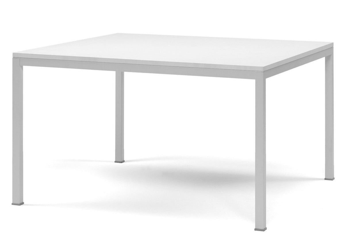 Kuadro Dining Table-Pedrali-Contract Furniture Store
