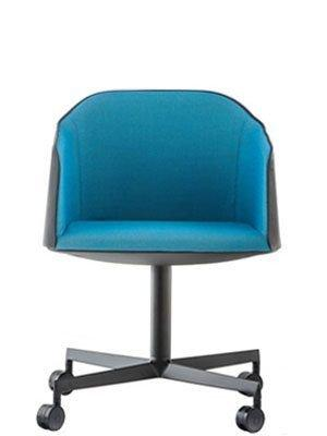Laja 886 Armchair-Pedrali-Contract Furniture Store