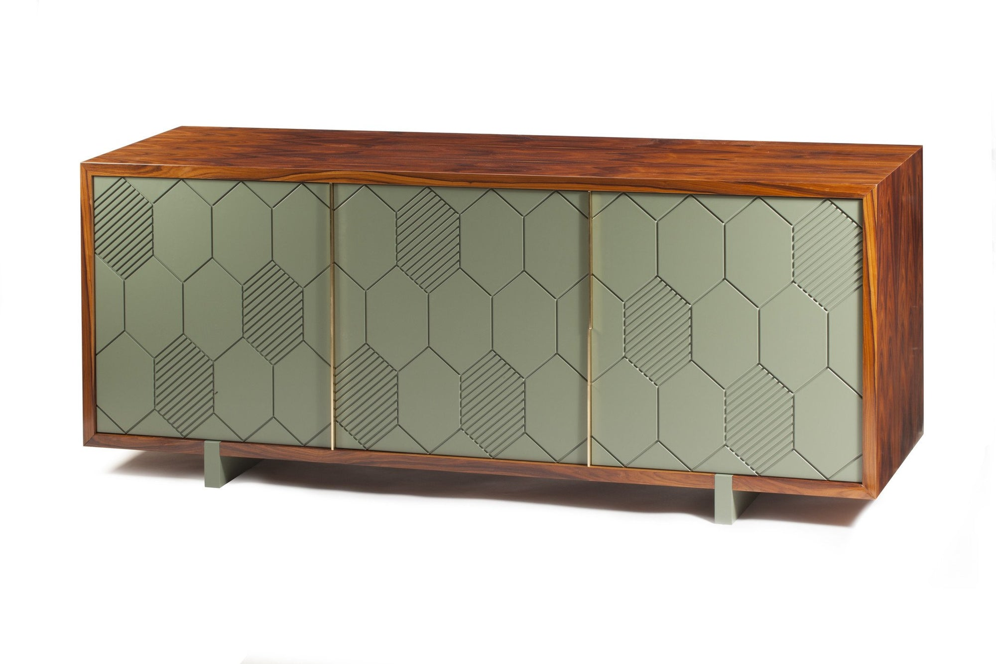 Lewis Sideboard-Mambo-Contract Furniture Store