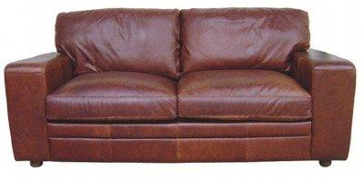 Lush 2S Sofa-Furniture People-Contract Furniture Store
