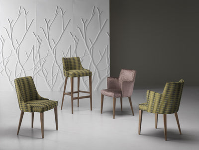 Louvre Armchair-Contractin-Contract Furniture Store