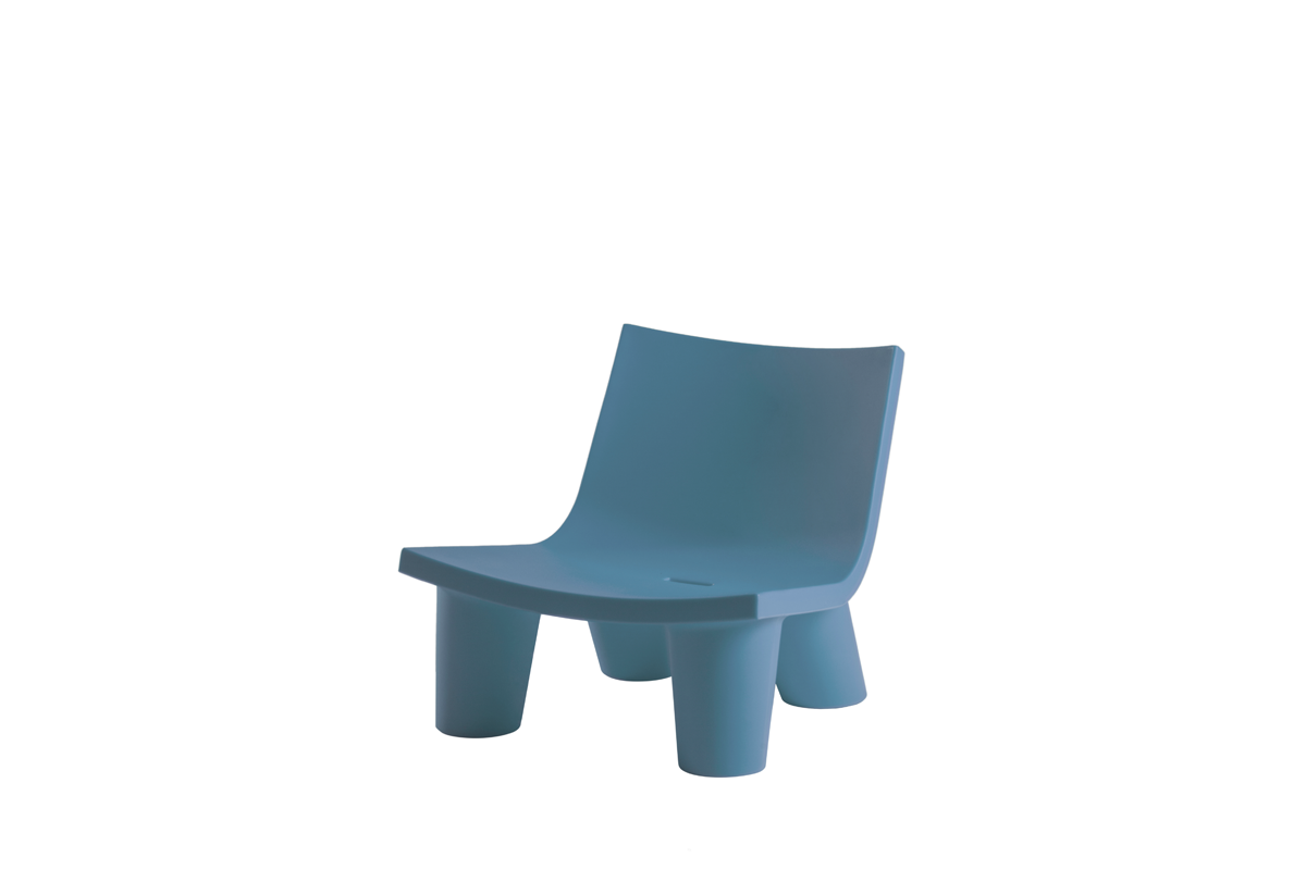 Low Lita Chair-Slide Design-Contract Furniture Store